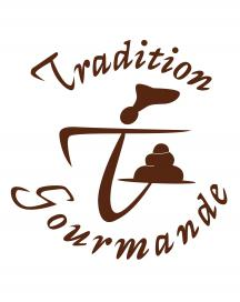 Tradition Gourmande