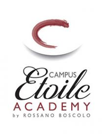 Campus Etoile Academy