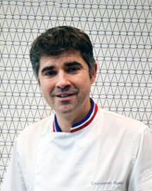 Emmanuel Ryon