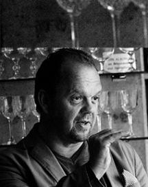 Erich Wassicek