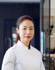 Eun Jeong Lee