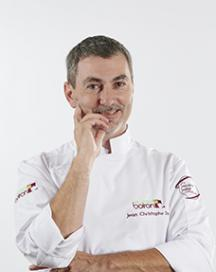 Jean-Christophe Duc