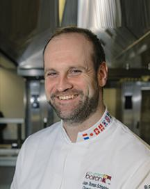 Jean-Thomas Schneider