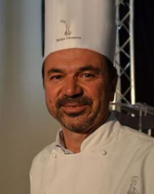Luc Guillet