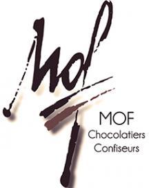 MOF Chocolatiers Confiseurs