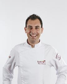 Marc Balaguer Fabra