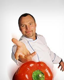 Markus Haxter