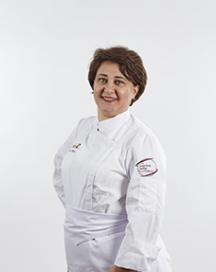 Rena ALKAN