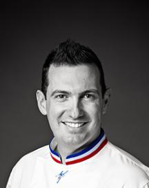 Yann Brys