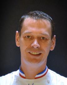 Jérôme Chaucesse