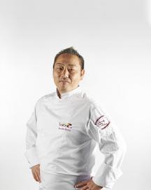 Kaneko Hiroshi