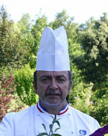 Didier Stephan