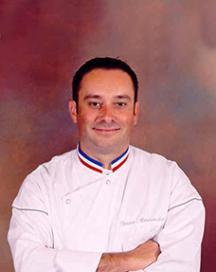 Bruno Montcoudiol