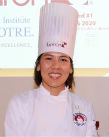 Mei Yee Tan