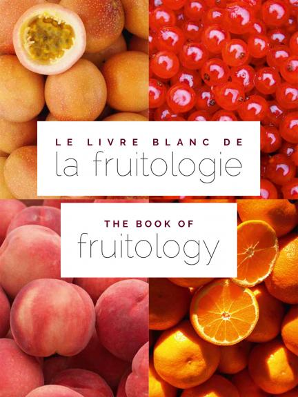 The book of Fruitology®