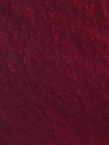 BLACKCURRANT ORGANIC PUREE 100%
