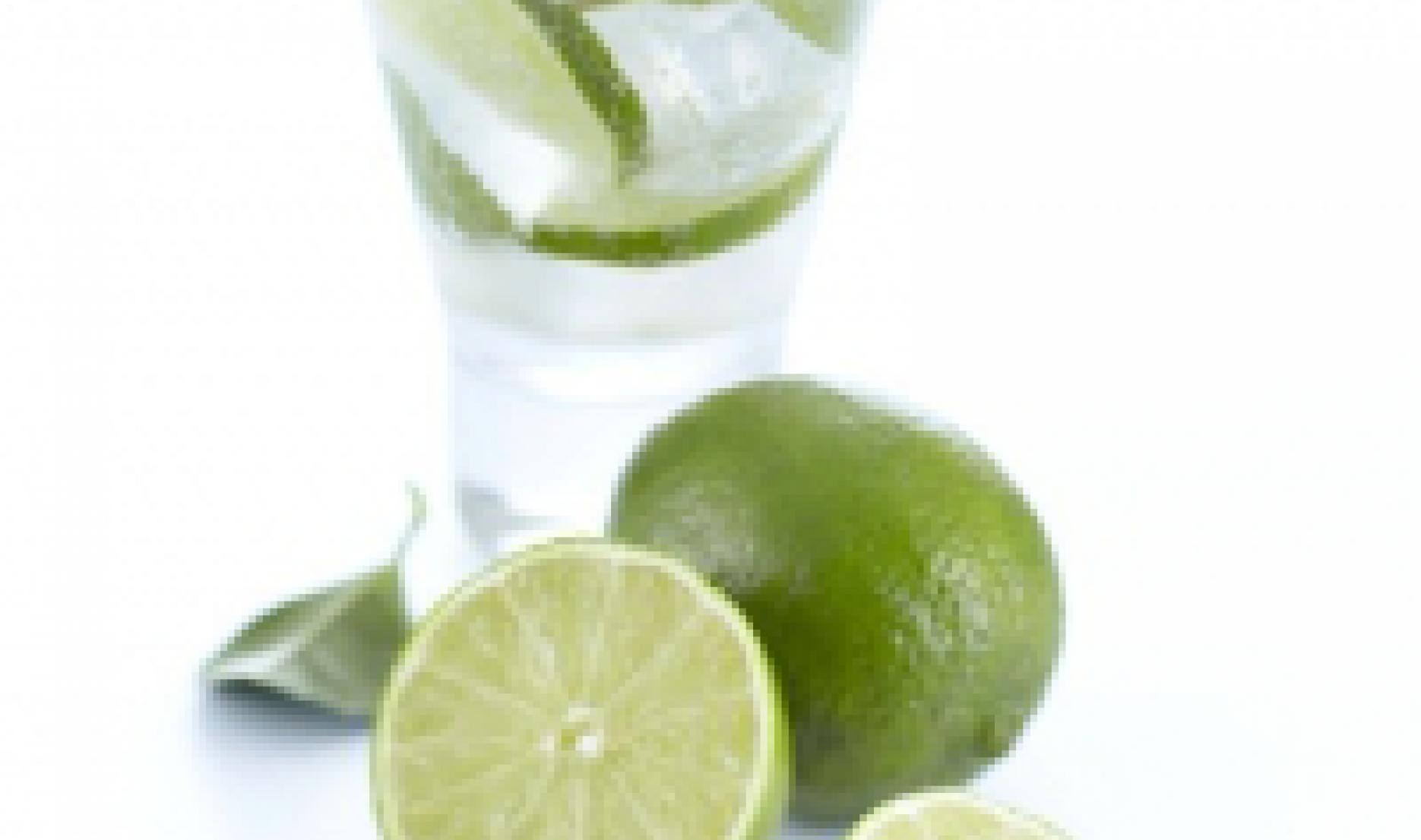 The secrets of the Mojito
