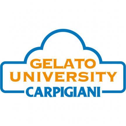 Carpigianni Gelato University (Italie)