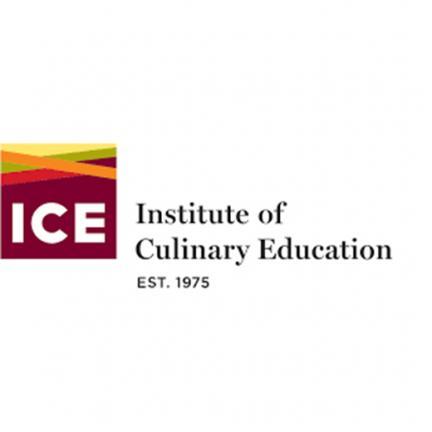 International Culinary Education Center (Etats-Unis)