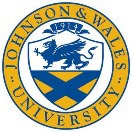 Johnson & Wales (Etats-Unis)