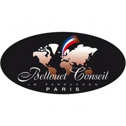 École Gastronomique Bellouet Conseil (France)