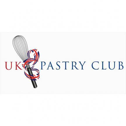 UK Pastry Club