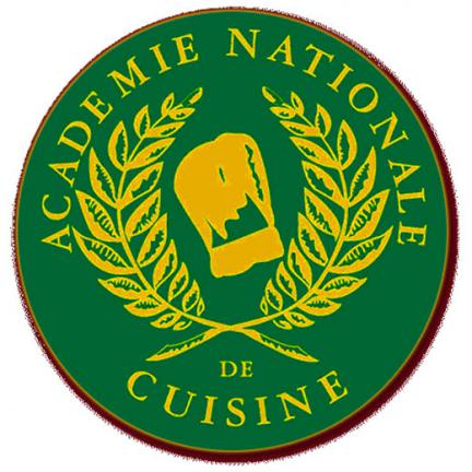 Académie Nationale de Cuisine
