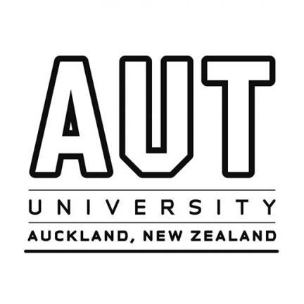 AUT (Nouvelle-Zélande)