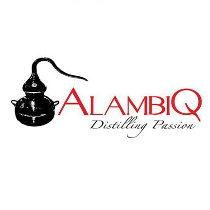 Alambiq