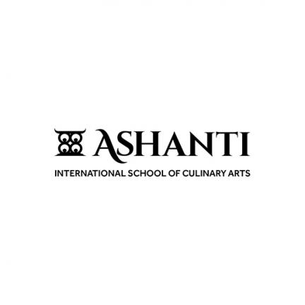 Ashanti School (Pologne)