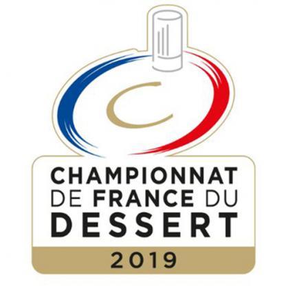 Championnat de France du Dessert