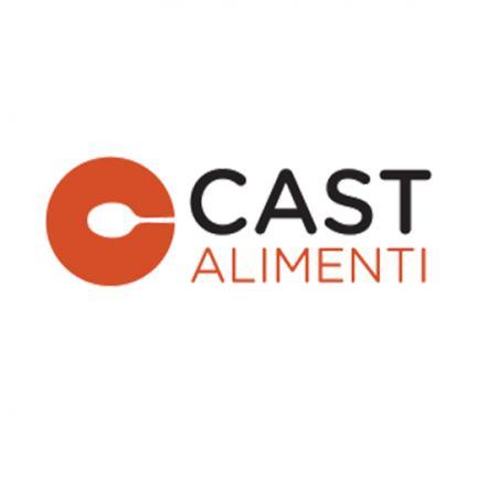 CAST Alimenti (Italy)