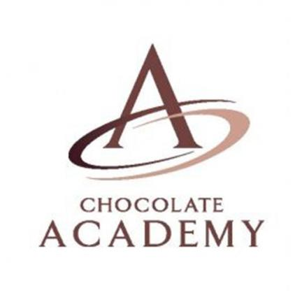 Chocolate Academy (Turkey)