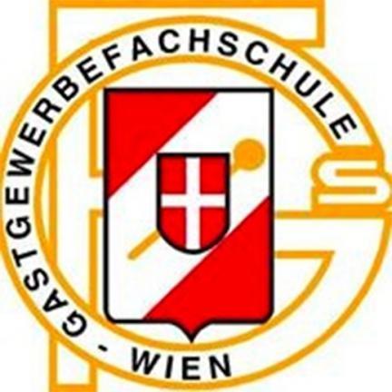 Gastgewerbefachschule (GAFA) Vienne (Autriche)