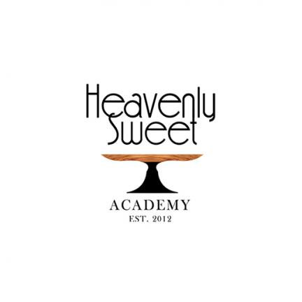 Heavenly Sweet (Indonesia)