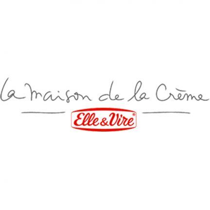 La maison de la crème (France)