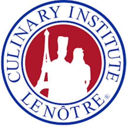 Lenôtre Culinary Institute (Untied States)