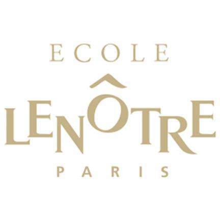 École Lenôtre (France)