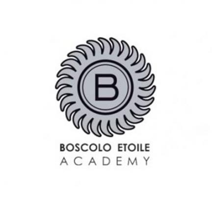 Etoile Academy Boscolo