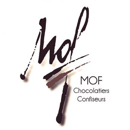 MOF Chocolatier Confiseur