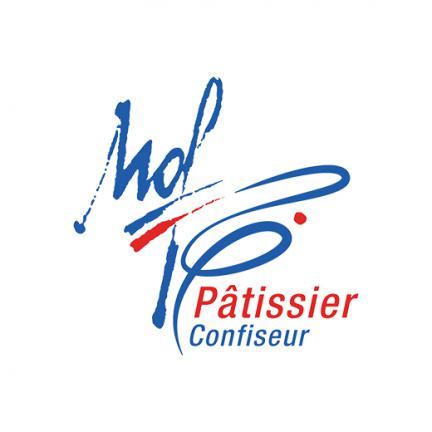 MOF Pâtissier Confiseur
