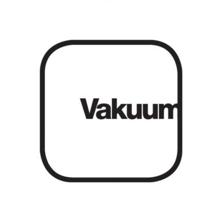 Vakuum (Espagne)