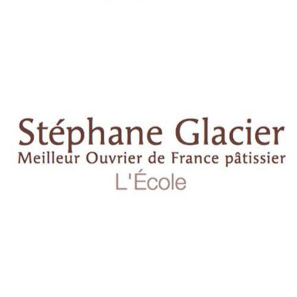 L'École Stéphane Glacier