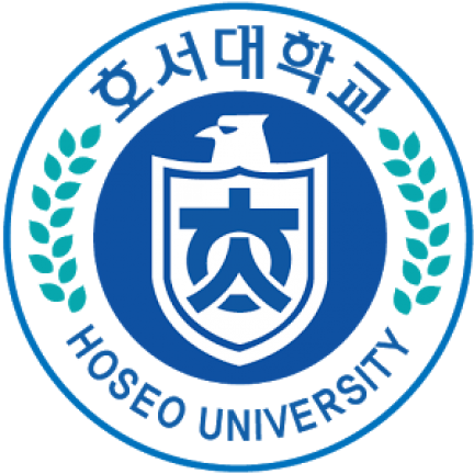 Hoseo University (Korea)
