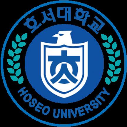 Hoseo University (Corée)