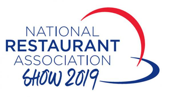 National Restaurant Association 2019