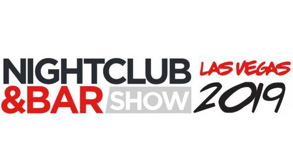 Night Club & Bar Show 2019