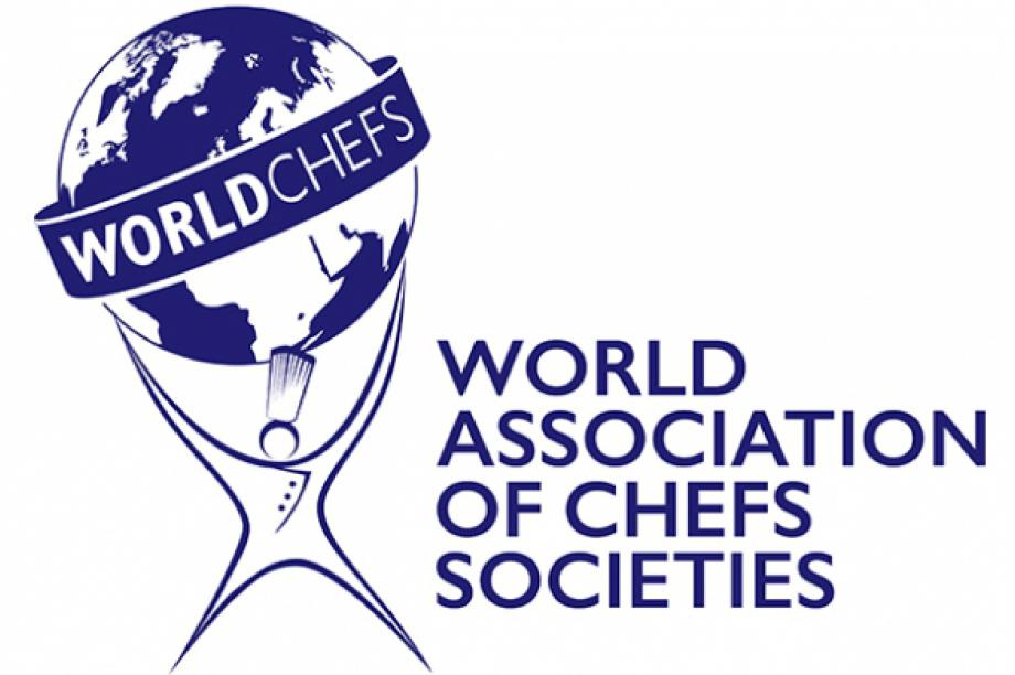 Les vergers Boiron rejoint l'association Worldchefs