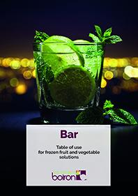 Download bar table chart