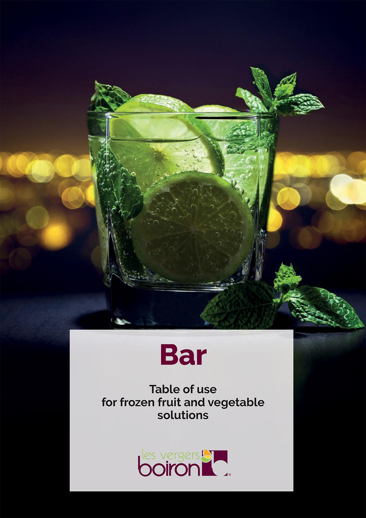 TM_BAR_TAB10G-A_EN-web-1.jpg